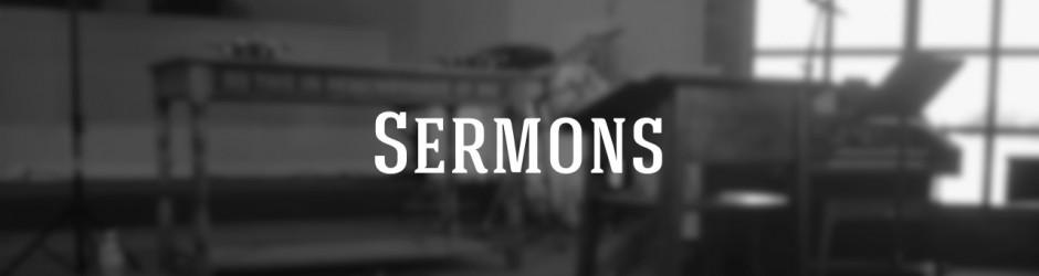 Sermons1